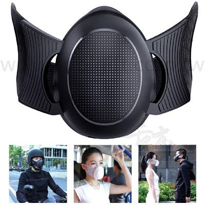 Honeywell N95防疫智慧型動空氣清淨機口罩