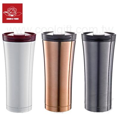 不鏽鋼#304經典咖啡杯