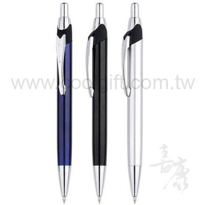 金豪原子筆