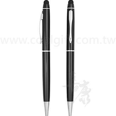 優質鋁管觸控筆