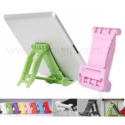 平板手機折疊支架(大)