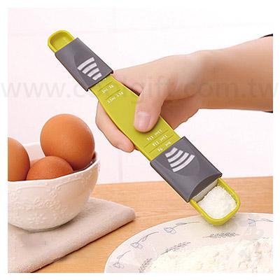 創意廚房 刻度計量勺