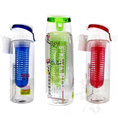 鮮榨果汁隨身瓶