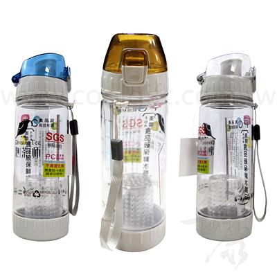 運動水瓶500ML