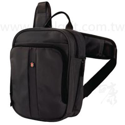 瑞士維氏 立式三用手提包
