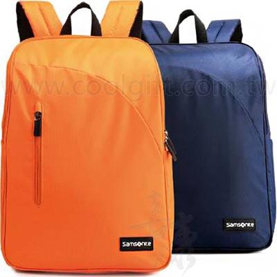Samsonite 時尚 雙肩 後背包