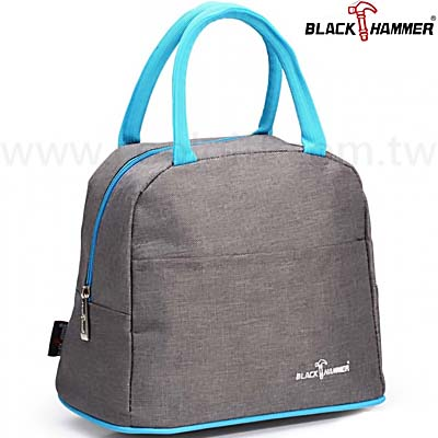 Black Hammer旅遊野餐袋