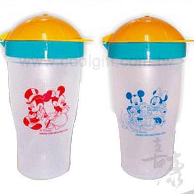 迪士尼米奇環保杯