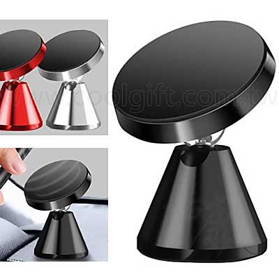 磁吸式手360度機支架