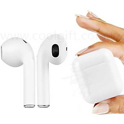 迷你藍牙5.0無線耳機
