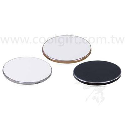 圓形無線充電盤(NCC認證)