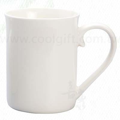 直筒馬克杯