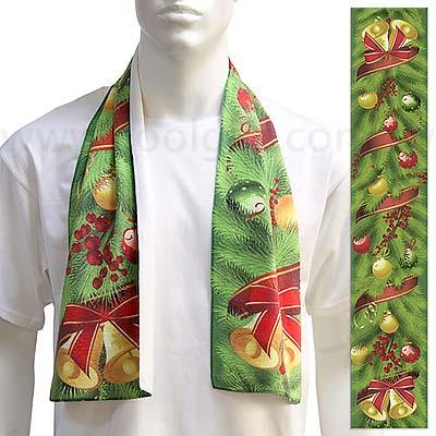 單面熱昇華運動毛巾