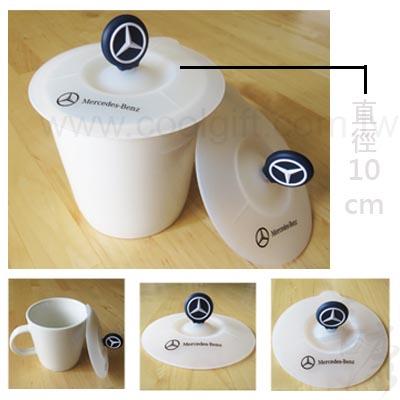 客製化 杯蓋